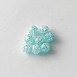 krystal-8mm-bledomodry