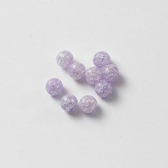 krystal-8mm-fialovy