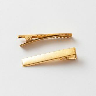 spona-do-vlasov-6x45mm-zlata