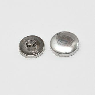 zaklad-kovovy-na-vyrobu-gombikov-16mm