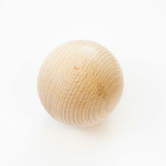 gula-drevena-prirodna-70mm