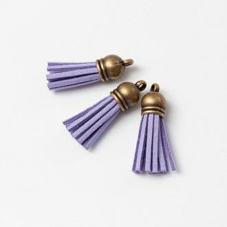strapec-fialovo-medeny