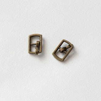kovova-spona-mini-7x10mm-bronz