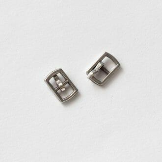 kovova-spona-mini-7x10mm-platina
