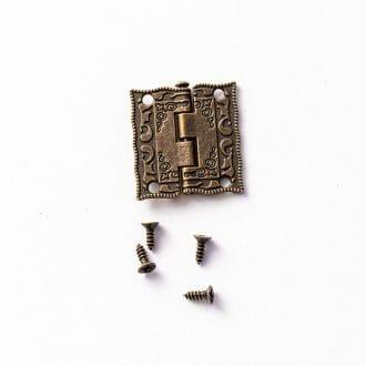 kovove-panty-zdobene-23x25mm-farba-bronz