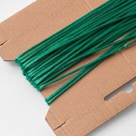 satenova-snura-2mm-farba-zelena