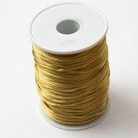 satenova-snuraq-farba-zlata-2mm