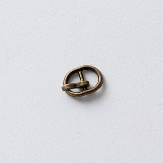 kovova-spona-8,5x10mm-bronz
