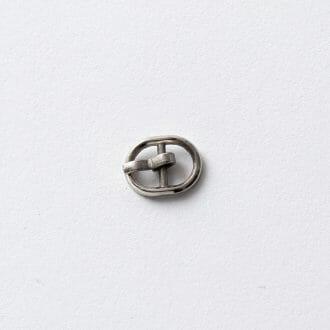 kovova-spona-8,5x10mm-platina