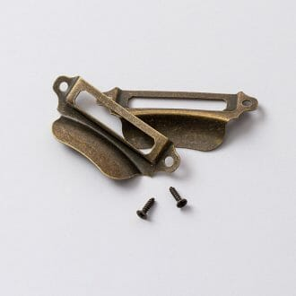 madlo-s-ramcekom-18x55mm-bronz