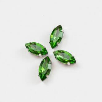 nasivacia-ozdoba-brusena-7x15mm-zelena