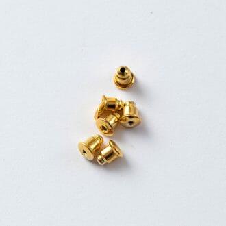 zarazka-5,5×5,8mm-farba-zlata