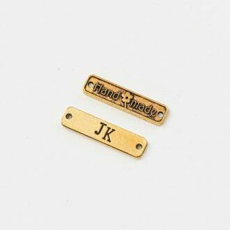 kovova-nasivka-handmade-farba-KCgold