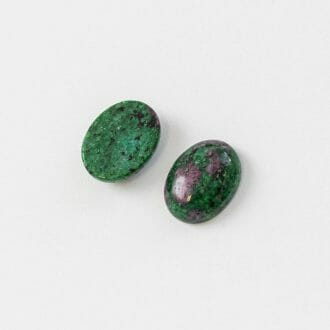 mineral-rubin-zoisit-15x20mm