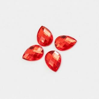 nalepovacie-ozdoba-kvapka-13x18mm-cervena