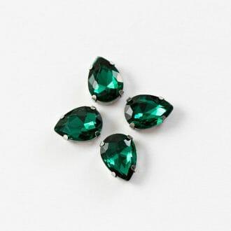 nasivacia-ozdoba-13x18mm-farba-smaragdova