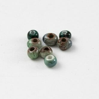 porcelanove-koralky-6,5mm-mix