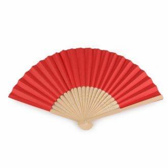 vejar-papierovy-cerveny