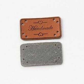 nasivacia-etiketa-handmade-2-20x45mm