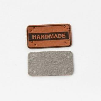 nasivacia-etiketa-handmade-20x45mm