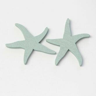drevena-dekoracia-morska-hviezda-55x65mm-sivo-modra