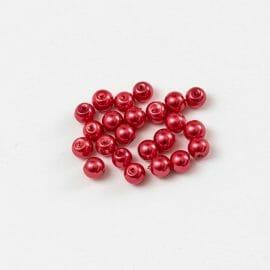 voskovane-koralky-perla-6mm-cervena