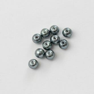 voskovane-koralky-perla-6mm-siva