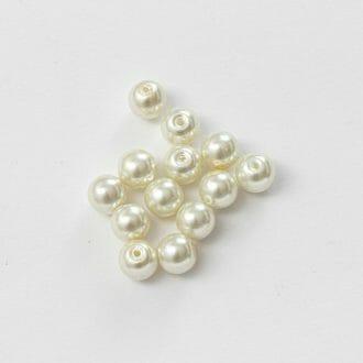 voskovane-koralky-perla-8mm-perlet