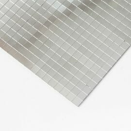 zrkadlova-platnicka-16x16mm